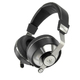Охватывающие наушники Final Audio Design SONOROUS VI Silver/Black