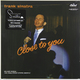 Виниловая пластинка FRANK SINATRA - CLOSE TO YOU (180 GR)