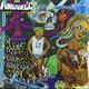 Виниловая пластинка FUNKADELIC - TALES OF KIDD FUNKADELIC