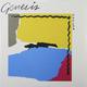Виниловая пластинка GENESIS - ABACAB
