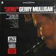 Виниловая пластинка GERRY MULLIGAN - JERU