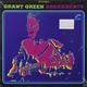 Виниловая пластинка GRANT GREEN-BLUE BREAK BEATS