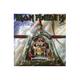 "Виниловая пластинка IRON MAIDEN - ACES HIGH (7"")"