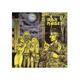 "Виниловая пластинка IRON MAIDEN - WOMEN IN UNIFORM (7"")"