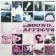 Виниловая пластинка JAM - SOUND AFFECTS