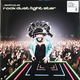 Виниловая пластинка JAMIROQUAI-ROCK DUST LIGHT STAR (2 LP)