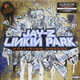 Виниловая пластинка JAY Z&LINKIN PARK - COLLISION COURSE - RSD RELEASE 2014