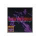 "Виниловая пластинка JIMI HENDRIX - PURPLE HAZE / FOXEY LADY (7"")"