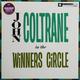 Виниловая пластинка JOHN COLTRANE - IN THE WINNERS CIRCLE (180 GR)