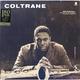 Виниловая пластинка JOHN COLTRANE-COLTRANE (180 GR) Wax Time