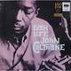 Виниловая пластинка JOHN COLTRANE - LUSH LIFE (180 GR)