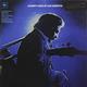 Виниловая пластинка JOHNNY CASH - AT SAN QUENTIN (180 GR)