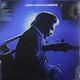 Виниловая пластинка JOHNNY CASH - AT SAN QUENTIN