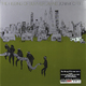 Виниловая пластинка JONI MITCHELL - HISSINGOF SUMMER LAWNS JONI MITCHELL (180 GR)