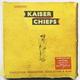 Виниловая пластинка KAISER CHIEFS - EDUCATION, EDUCATION, EDUCATION & WAR (LP+7\