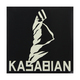 Виниловая пластинка KASABIAN - KASABIAN (2 x 10\