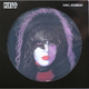 Виниловая пластинка KISS-PAUL STANLEY (180 GR)