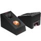 Специальная тыловая акустика Klipsch RP-140SA Black