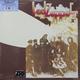 Виниловая пластинка LED ZEPPELIN - II DELUXE EDITION (2 LP)