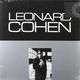 Виниловая пластинка LEONARD COHEN - I'M YOUR MAN