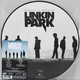 Виниловая пластинка LINKIN PARK - MINUTES TO MIDNIGHT (PICTURE)