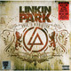 "Виниловая пластинка LINKIN PARK - ROAD TO REVOLUTION ""LIVE AT MILTON KEYNES"" (2 LP+DVD)"