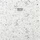Виниловая пластинка LUDOVICO EINAUDI - ELEMENTS (2 LP)