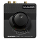 Внешний ЦАП M-Audio Super DAC Black