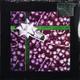 Виниловая пластинка MELVINS - EGGNOG / LICE ALL (2 LP)