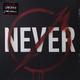 Виниловая пластинка METALLICA-THROUGH THE NEVER (3 LP)