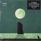 Виниловая пластинка MIKE OLDFIELD - CRISES (180 GR)