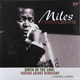 Виниловая пластинка MILES DAVIS - BIRTH OF THE COOL + \'ROUND ABOUT MIDNIGH (2 LP)