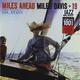 Виниловая пластинка MILES DAVIS - MILES AHEAD