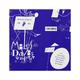 Виниловая пластинка MILES DAVIS - PRESTIGE