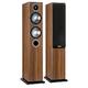 Напольная акустика Monitor Audio Bronze 5 Walnut (уценённый товар)