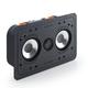 Встраиваемая акустика Monitor Audio CP-WT240LCR (1 шт.)