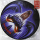 Виниловая пластинка MOTORHEAD - ROCK N\'ROLL (PICTURE DISC)