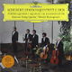 Виниловая пластинка MSTISLAV ROSTROPOVICH-SCHUBERT:STRING QUINTET (180 GR)