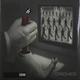 Виниловая пластинка MUSE - DRONES (2 LP)