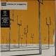 Виниловая пластинка MUSE-ORIGIN OF SYMMETRY (2 LP - USA)