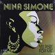 Виниловая пластинка NINA SIMONE - MY BABY JUST CARES FOR ME
