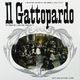 Виниловая пластинка NINO ROTA - IL GATTOPARDO (THE LEOPARD)
