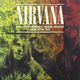 Виниловая пластинка NIRVANA - OLYMPIA COMMUNITY RADIO SESSION 1987