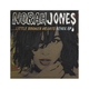 "Виниловая пластинка NORAH JONES - LITTLE BROKEN HEARTS REMIX (10"")"