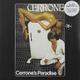 Виниловая пластинка CERRONE-CERRONE\'S PARADISE