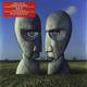 Виниловая пластинка PINK FLOYD - THE DIVISION BELL (2 LP, 180 GR)