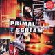 Виниловая пластинка PRIMAL SCREAM-VANISHING POINT (2 LP, 180 GR)
