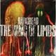 Виниловая пластинка RADIOHEAD-THE KING OF LIMBS