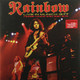 Виниловая пластинка RAINBOW-LIVE IN MUNICH 1977 (2 LP)