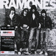 Виниловая пластинка RAMONES - RAMONES (180 GR)